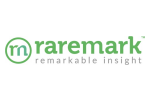 Raremark at World Orphan Drug Congress