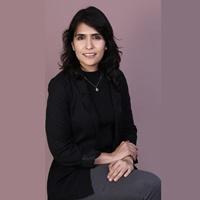 Dr. Hema Bajaj at Phar-East 2019