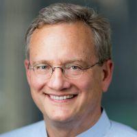 John Leonard, Executive Vice President, R&D, Intellia Therapeutics Inc