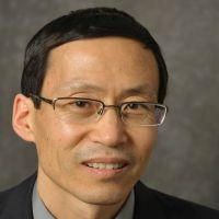 Takashi K Kishimoto at World Orphan Drug Congress USA 2017