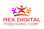 REX Digital Publishing Corporation, exhibiting at EduTECH Philippines 2019