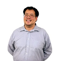 Bill Chen, PhD at The Trading Show Chicago 2017