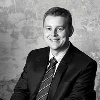 Morten Ronde, Chief Executive Officer, Danish Online Gambling Association