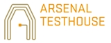 Arsenal Testhouse GmbH at Seamless 2017