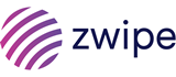 Zwipe A.S at Seamless Asia 2018