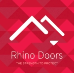 Rhino Systems at Middle East Rail 2017
