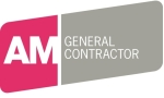 AM General Contractor at Middle East Rail 2017