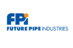 Future Pipe Industries at The Water Show Africa 2018