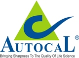 Autocal Solutions Pvt. Ltd. at BioPharma Asia Convention 2017
