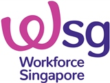Singapore Workforce Development Agency at Aviation Festival Asia 2017