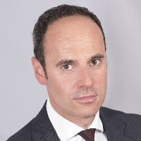 Francesco Liberatore, Partner, Squire Patton Boggs