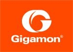 Gigamon at Telecoms World Middle East 2017