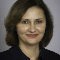 Carolyn Weiss | Chief Financial Officer And Treasurer | The New York Community Trust » speaking at MEIS