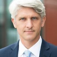 Mr Ted Pendleton at World Exchange Congress 2017