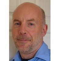 Stuart Newstead at World Communication Awards