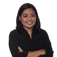 Jade C. Bata at EduTECH Asia 2017