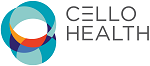 Cello Health, sponsor of World Orphan Drug Congress 2018