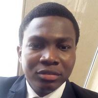 Kingsley Ezenwa