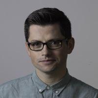 Paul Eccles, PhD at World Orphan Drug Congress USA 2017