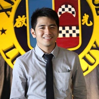 Keith Sy, Grade School Faculty, Xavier School