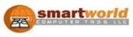 Smart World Computer Trading, exhibiting at Seamless Middle East 2019