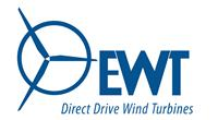 Emergya Wind Technologies B.V at Power & Electricity World Philippines 2017