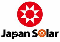 Japan Solar Philippines Inc at The Solar Show Philippines 2018