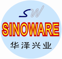 Sinoware Technology Co Ltd at The Solar Show Philippines 2017