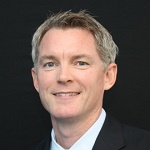 Dr Craig Curtis at World Vaccine Congress Washington 2017