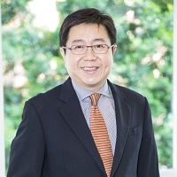Suchad Chiaranussati, Chairman, SC Capital Partners Group