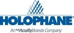 Holophane Europe Ltd at Middle East Rail 2017