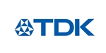 TDK-Lambda Electronics Singapore at Asia Pacific Rail 2017