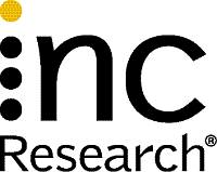 INC Research at Pharma Pricing and Market Access USA 2017