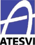 Atesvi at Middle East Rail 2017