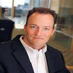 Scott Requadt at World Vaccine Congress Washington 2017