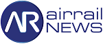 airrail NEWS, partnered with RailPower 2017
