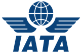 IATA at Aviation Festival