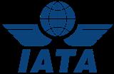 IATA at Aviation Festival