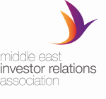 MEIRA at Middle East Investment Summit 2017
