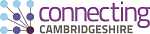 Connecting Cambridgeshire at Connected Britain 2017