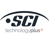Sci at Home Delivery World 2017