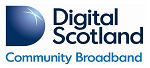 Community Broadband Scotland at Connected Britain 2017