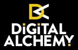 Digital Alchemy (Singapore) Pte Ltd at Aviation Festival Asia 2017