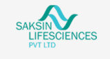 Saksin Lifesciences Pvt Ltd at BioPharma Asia Convention 2017
