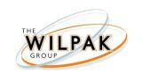 The Wilpak Group at BioPharma Asia Convention 2017