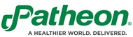 Patheon Kk at Phar-East 2018