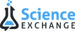 Science Exchange at BioPharma Asia Convention 2017