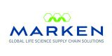 Marken at BioPharma Asia Convention 2017
