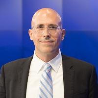 Adam Gridley at World Advanced Therapies & Regenerative Medicine Congress 2019