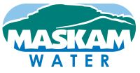 Maskam Water (Pty) Ltd, exhibiting at The Water Show Africa 2018